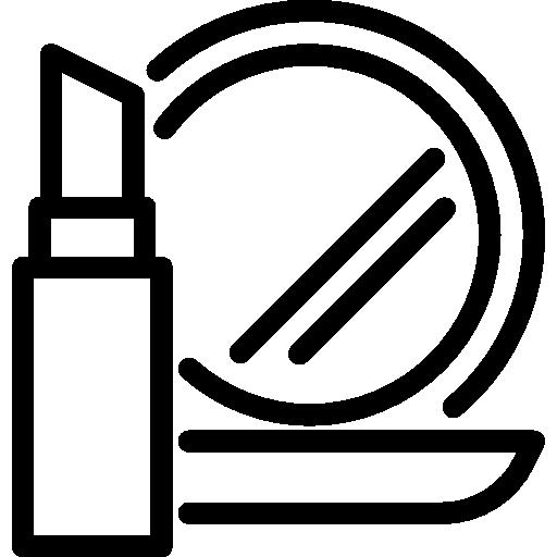 Makeup & Mehndi